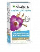 ARKOGELULES HARPAGOPHYTON, 45 gélules à BARCARÈS (LE)