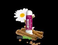 PURESSENTIEL MINCEUR Inhalation nasal coupe faim 5 huiles essentielles à BARCARÈS (LE)