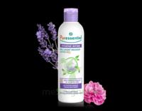 Puressentiel Hygiène intime Gel Hygiène Intime lavant douceur certifié BIO** - 250 ml à BARCARÈS (LE)