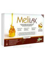 Aboca Melilax microlavements pour adultes à BARCARÈS (LE)
