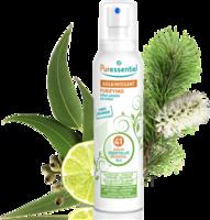 Puressentiel Assainissant Spray Aérien Assainissant aux 41 Huiles Essentielles - 200 ml à BARCARÈS (LE)