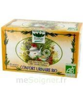 Romon Nature Tisane confort urinaire Bio à BARCARÈS (LE)
