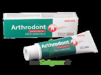 ARTHRODONT 1 % Pâte gingivale T/80g à BARCARÈS (LE)
