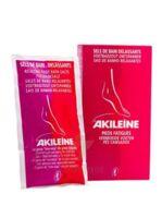 Akileïne Sels de bain délassants à BARCARÈS (LE)