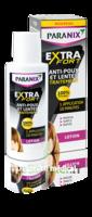Paranix Extra Fort Lotion antipoux 100ml à BARCARÈS (LE)