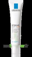 Effaclar Duo+ SPF30 Crème soin anti-imperfections 40ml à BARCARÈS (LE)