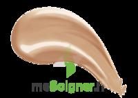 Dermablend Fond teint fluide correcteur n°25 nude 30ml à BARCARÈS (LE)