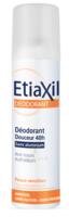 Etiaxil Déodorant sans aluminium 150ml à BARCARÈS (LE)