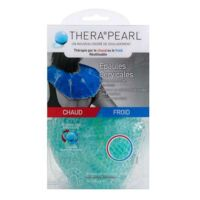 Therapearl Compresse anatomique épaules/cervical B/1