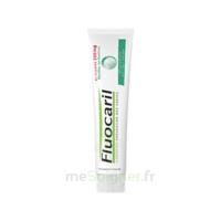 FLUOCARIL bi-fluoré 250 mg Gel dentifrice menthe T/75ml à BARCARÈS (LE)