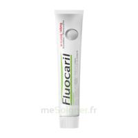Fluocaril Bi-Fluoré 145 mg Pâte dentifrice blancheur 75ml à BARCARÈS (LE)