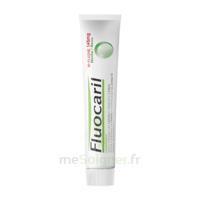 Fluocaril Bi-Fluoré 145mg Pâte dentifrice menthe 75ml à BARCARÈS (LE)