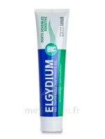 Elgydium Dents Sensibles Gel dentifrice 75ml à BARCARÈS (LE)