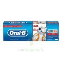 Oral B Pro-expert Stages Star Wars Dentifrice 75ml