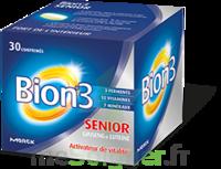 Bion 3 Défense Sénior Comprimés B/30 à BARCARÈS (LE)