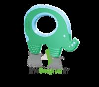 Avent Anneau dent éléphant à BARCARÈS (LE)