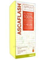Ascaflash Spray Anti-acariens 500ml à BARCARÈS (LE)