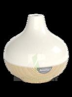 Le Comptoir Aroma Diffuseur céramique à BARCARÈS (LE)