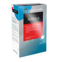 Pharmavie AcÉrola 60 Comprimés à BARCARÈS (LE)