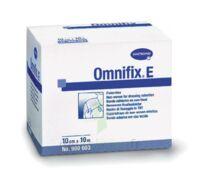 Omnifix Elastic Bande adhésive extensible 10cmx10m à BARCARÈS (LE)