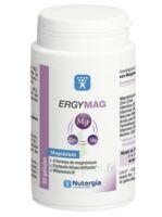 Ergymag Magnésium Vitamines B B/90 à BARCARÈS (LE)