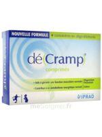 Decramp Comprimé B/30 à BARCARÈS (LE)