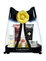 Garancia Trousse voyage 2018 Golden rose à BARCARÈS (LE)