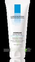 Hydreane Extra Riche Crème 40ml à BARCARÈS (LE)
