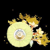 Roger & Gallet Fleur d'Osmanthus Savon frais 3*100g à BARCARÈS (LE)