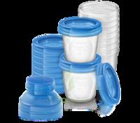 Avent Système de conservation lait maternel à BARCARÈS (LE)