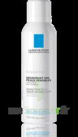 La Roche Posay Déodorant peaux sensibles 48H Aérosol/150ml à BARCARÈS (LE)