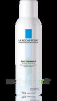 La Roche Posay Eau thermale 150ml à BARCARÈS (LE)