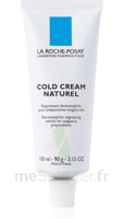 La Roche Posay Cold Cream Crème 100ml à BARCARÈS (LE)