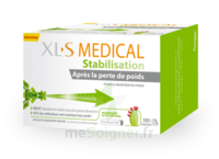 XL-S Médical Comprimés Stabilisation B/180 à BARCARÈS (LE)