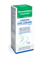 Somatoline Cosmetic Huile sérum anti-cellulite 150ml à BARCARÈS (LE)