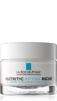 Nutritic Intense Riche Crème 50ml
