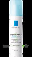 Hydraphase Intense UV Riche Crème 50ml à BARCARÈS (LE)