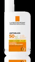 Anthelios XL SPF50+ Fluide Shaka sans parfum 50ml à BARCARÈS (LE)