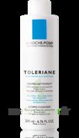 Toleriane Fluide dermo nettoyant 200ml à BARCARÈS (LE)