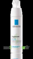 Toleriane Ultra Fluide Fluide 40ml à BARCARÈS (LE)