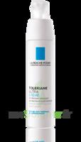 Toleriane Ultra Crème Peau Intolérante Ou Allergique 40ml à BARCARÈS (LE)