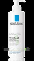 Toleriane Fluide soin lavant 400ml à BARCARÈS (LE)
