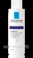 Kerium DS Shampooing antipelliculaire intensif 125ml à BARCARÈS (LE)