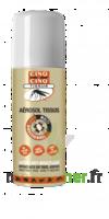Cinq sur Cinq Spray aérosol tissus 150ml à BARCARÈS (LE)