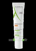 Aderma Epitheliale AH Crème réparatrice visage et corps Acide hyaluronique 40ml à BARCARÈS (LE)