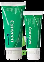 Conveen Protact Crème protection cutanée 100g à BARCARÈS (LE)