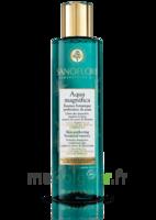 Sanoflore Aqua Magnifica Essence anti-imperfections Fl/200ml à BARCARÈS (LE)