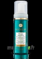 Sanoflore Aqua Magnifica Mousse Fl/150ml à BARCARÈS (LE)