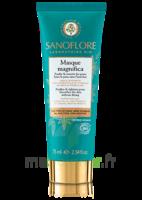 Sanoflore Magnifica Masque T/75ml à BARCARÈS (LE)