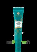 Sanoflore Magnifica Crème T/40ml à BARCARÈS (LE)